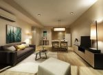 14-0598-two-bedroom-living-room_2b-2_151119