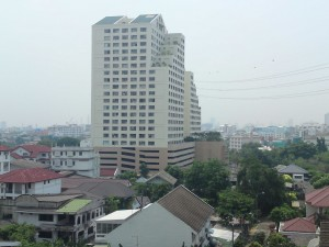 Do You Really Want To Buy An Apartment In Thailand?