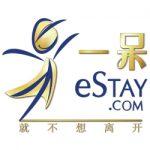 estay-logo-250x250
