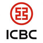 icbc-logo-250x250