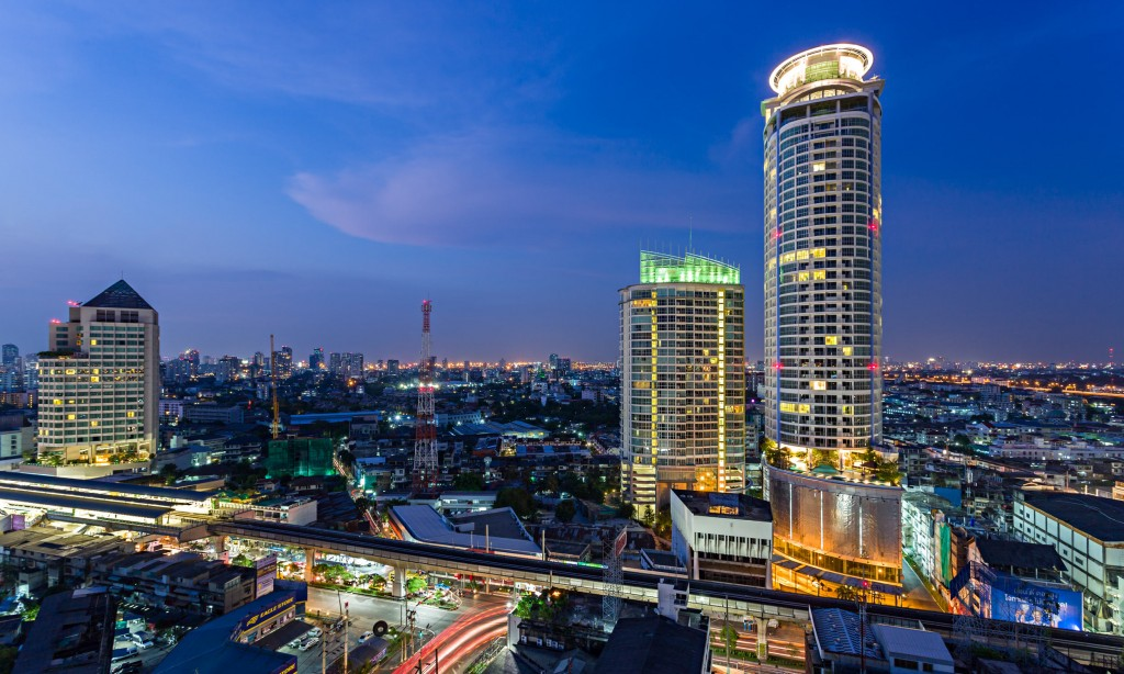 8 QUESTIONS TO ANSWER BEFORE INVESTING IN BANGKOK REAL ESTATE