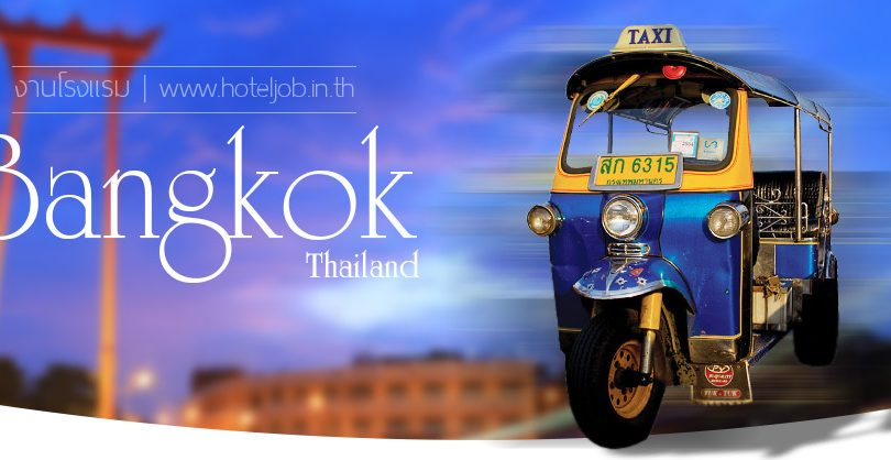 Condo Investment In Thailand Options