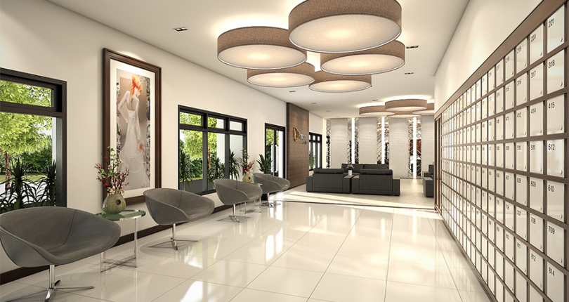 Buy Bangkok Condominium
