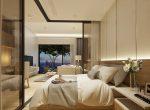 1B Bedroom_FINAL
