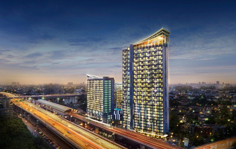 MBK Shopping Center Bangkok - Bangkok Shopping Malls