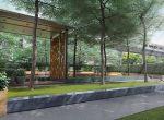 LPN Phahonyothin32 - Park1-03