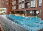 Pool1_01