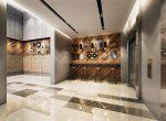 lobby01