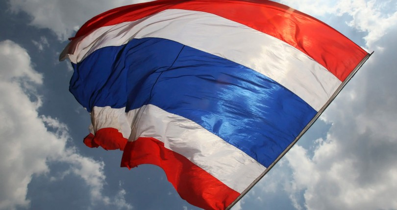 WHAT TO EXPECT AFTER THAILAND GENERAL ELECTION: OPENING THE WINDOW FOR BEST DEALS