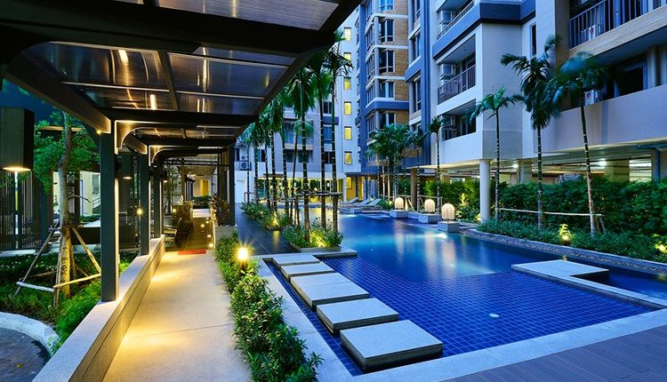 Thailand Special Economic Development Zones and its Impact on Real Estate Industry