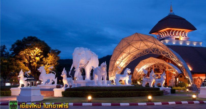 Real estate for sale in Bangkok- Factors to consider