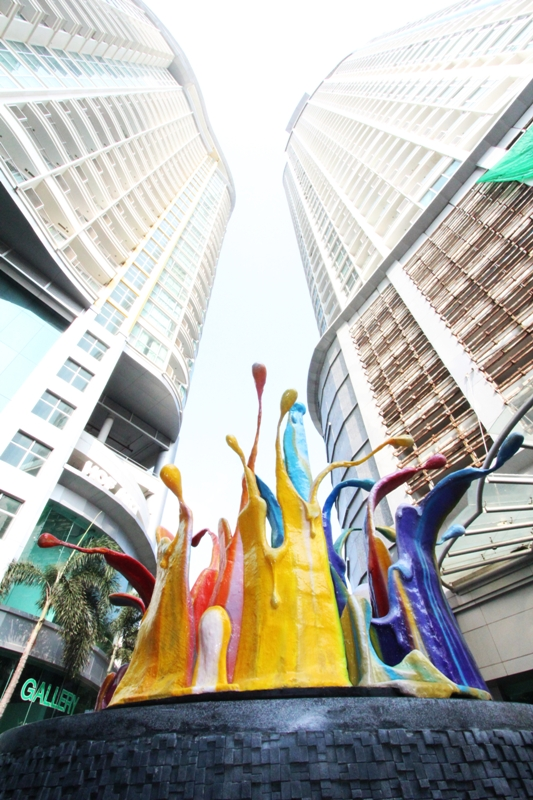 Real Estate Investment Opportunities for Average Buyers in Bangkok