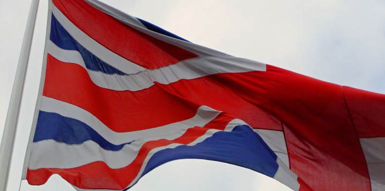 united-kingdom-flag-windy