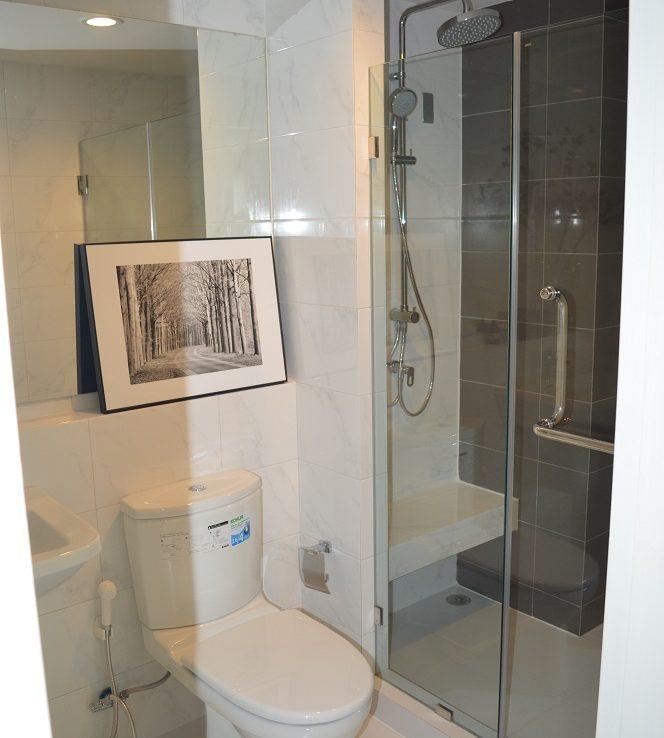 Best Toilet Designs
