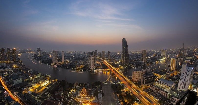 HOW TO CHOOSE A CONDO IN BANGKOK? – PART 1