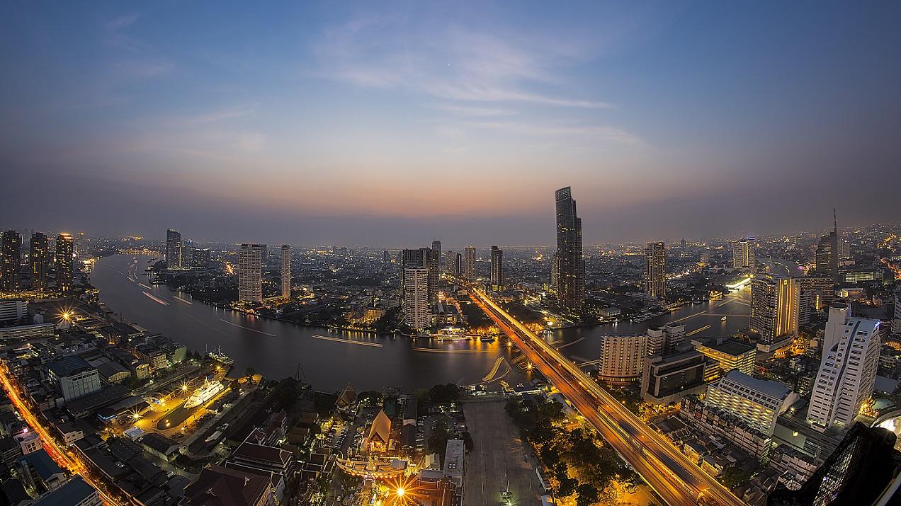 HOW TO CHOOSE A CONDO IN BANGKOK? – PART 1