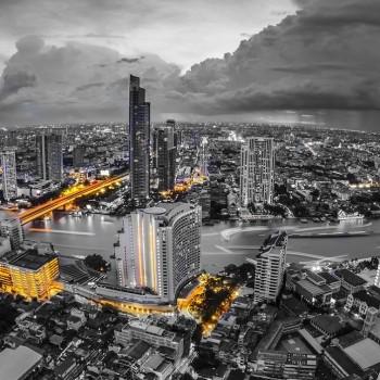 Buying-Condo-Bangkok