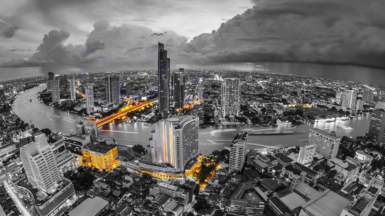 HOW TO CHOOSE A CONDO IN BANGKOK? – PART 2