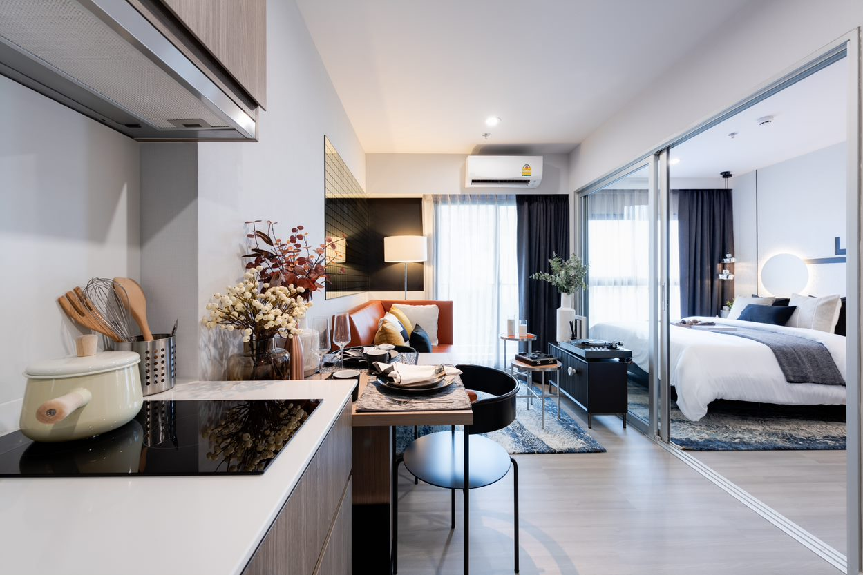 TRENDS AND TIPS TO RENT OUT A CONDO IN BANGKOK