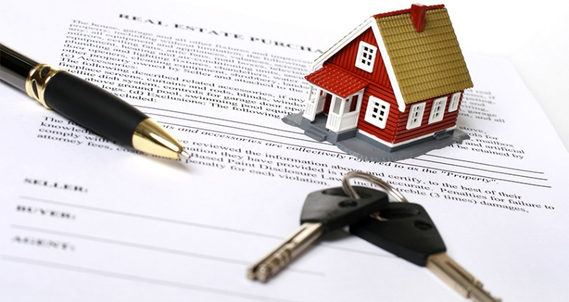 DOCUMENTS AND PROCEDURES FOR BUYING A CONDO IN THAILAND