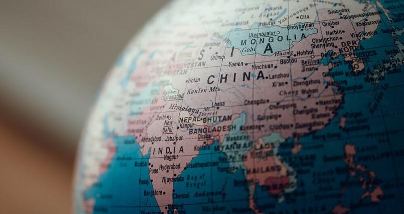 Strategic Priorities: Where are Chinese Buying Properties in the World?
