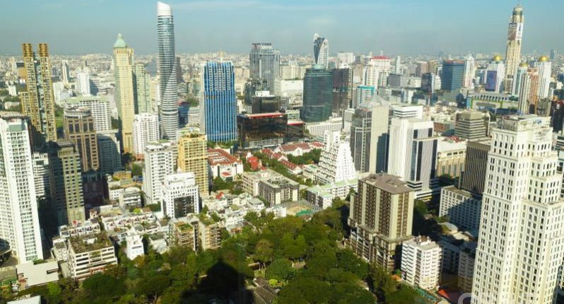What To Look For Before Purchasing Real Estate In Thailand