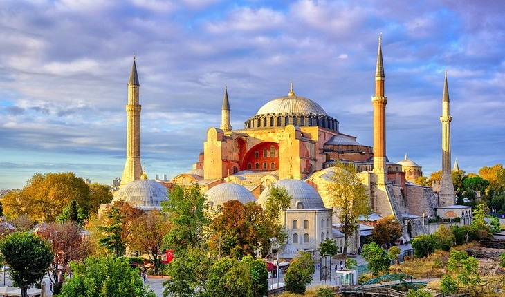 How to become A Home Owner in Turkey: Explained